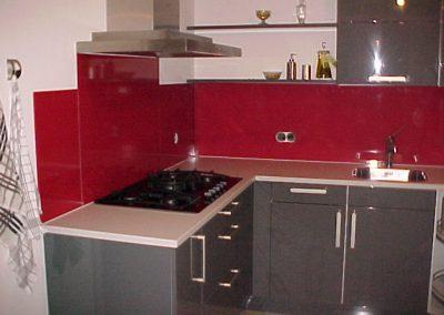 Keuken achterwanden2
