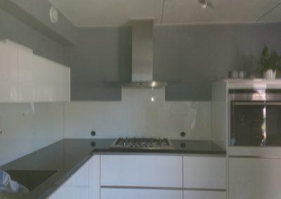 Keuken achterwanden5